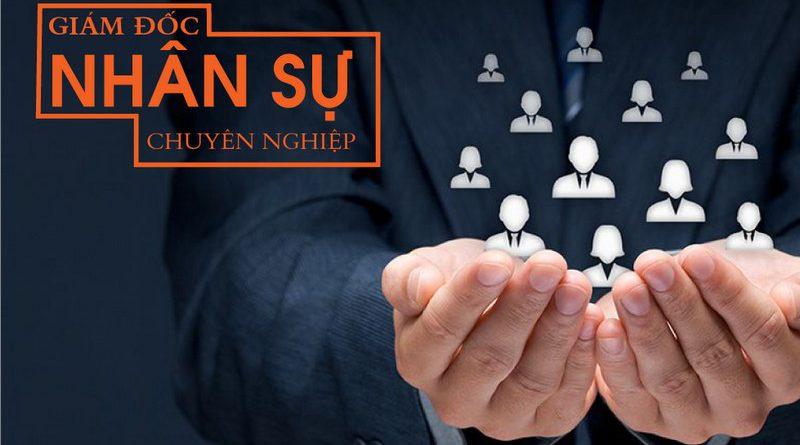 Các khóa học hành chính nhân sự ngắn hạn tại VinaTrain giúp học viên có tư duy và định hướng đúng đắn về nghề nhân sự