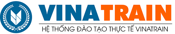VinaTrain Việt Nam