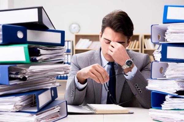 Thu hồi công nợ là khó khăn chung của kế toán và nhân viên mua hàng gặp phải khi đòi nợ nhà nhập khẩu