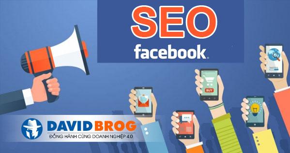 Cách SEO Fanpage Facebook lên TOP Google, Facebook Ai Cũng Có Thể Làm Được