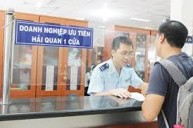 chứng chỉ nghiệp vụ hải quan bắt buộc với cán bộ hải quan