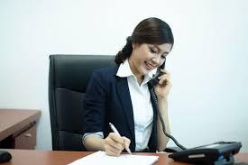 Kỹ năng nghe và ghi chép thông tin trong nghiệp vụ hành chính rất quan trọng