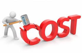Bài toán chi phí được làm rõ trong các điều khoản của incoterm