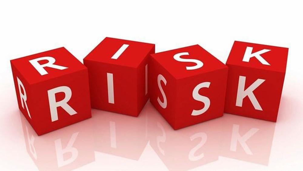 incoterm phân chia rủi ro các bên mua bán