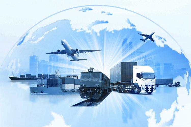 Incoterm ảnh hưởng trực tiếp tới thương mại quốc tế