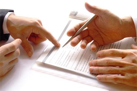 Kỹ năng kiểm tra nghiệp vụ chứng từ xuất nhập khẩu