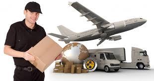đàm phán về điều kiện giao hàng trong hợp đồng ngoại thương