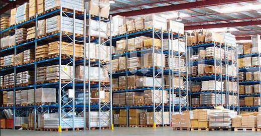 Hàng hóa nhập khẩu nằm trong danh mục phải xin giấy phép nhập khẩu phải có giấy phép mới nhập khẩu được hàng hóa