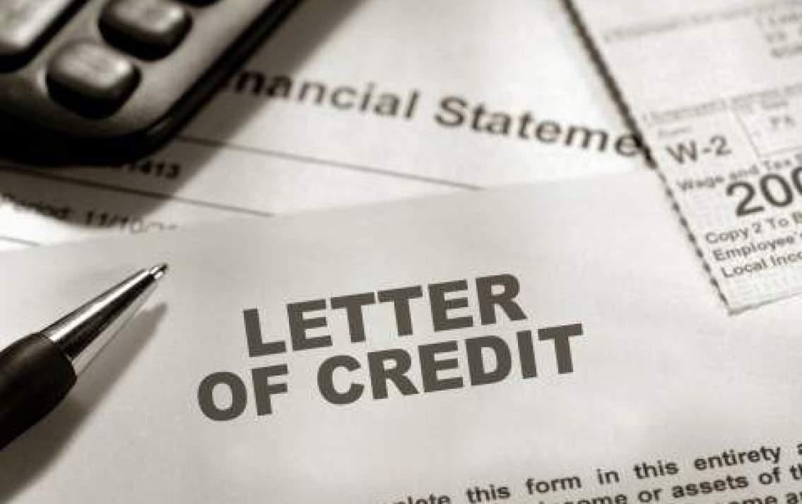 Các loại thư tín dụng Letter Credit trong thanh toán quốc tế