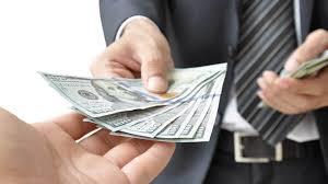 Theo thời hạn thanh toán có rất nhiều loại LC khác nhau doanh nghiệp có thể lựa chọn