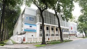 Đại Học Kinh Tế Tp Hồ Chí Minh đào tạo rất tốt về nghành logistics
