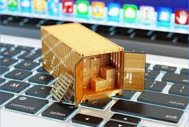 Nhập khẩu giúp thương mại điện tử phát triển hơn