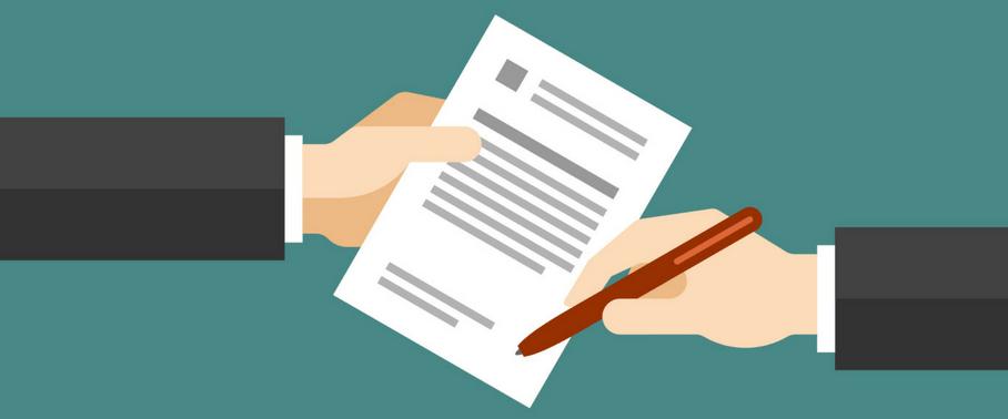 Bộ chứng từ trong thanh toán lC