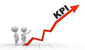 Cách xây dựng các chỉ số KPI