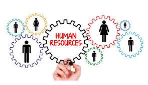 Quản trị nhân sự tốt sẽ mang lại nhiều lợi ích cho doanh nghiệp