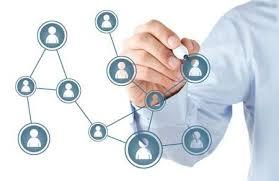 Phòng hành chính nhân sự giúp doanh nghiệp phát triển đúng theo kế hoạch
