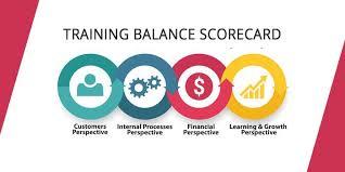 Có rất nhiều khóa học đào tạo thê điểm BSC