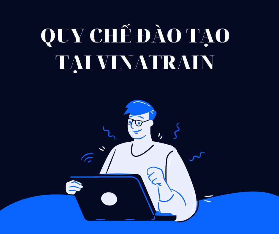 https://vinatrain.edu.vn/thong-bao-ve-quy-che-hoat-dong-cac-lop-nghiep-vu-tai-vinatrain/