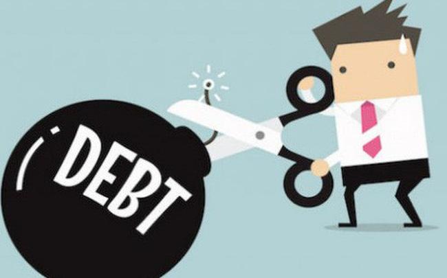 L/C dự phòng đươc mở ra mới mục đích khắc phục tình trạng nợ xấu cho doanh nghiệp
