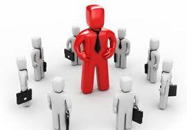 Điều hành con người trong tổ chức
