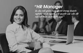 Mọi thông tin liên quan đến doanh nghiệp thuộc phòng nhân sự quản lý