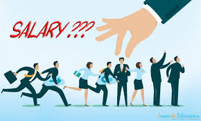 Cơ hội thăng tiến ngành quản trị nhân sự