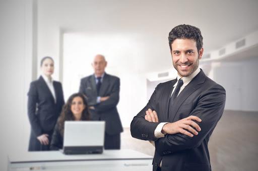 Trưởng phòng hành chính nhân sự là người tạo ra văn hóa của tổ chức
