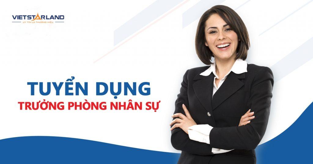 Các doanh nghiệp thường xuyên cử nhân sự tới VinaTrain tham gia khóa học trưởng phòng nhân sự