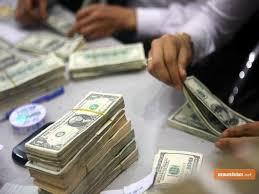 Nghề quản trị nhân lực lương bao nhiêu?