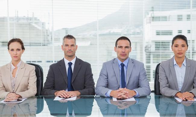 Hãy tham gia các khóa học trưởng phòng nhân sự để nâng cao nghiệp vụ đừng là bù nhìn trong mắt nhân viên
