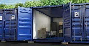 Xác định thể tích chứa hàng là điều bắt buộc phải biết trong xuất nhập khẩu