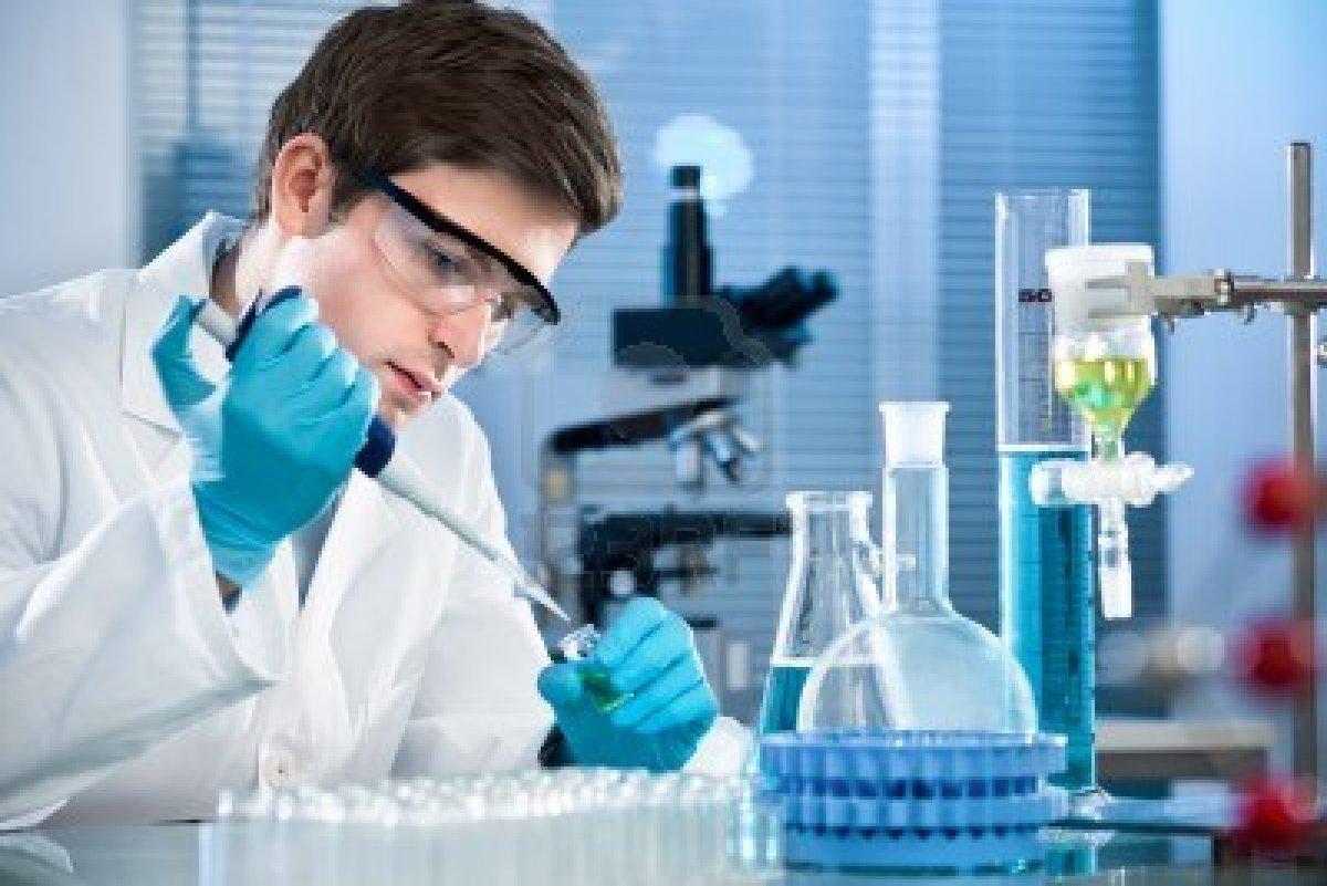 Việc phân tích chất lượng phải được thực hiện trong phòng đạt tiêu chuẩn về ISO