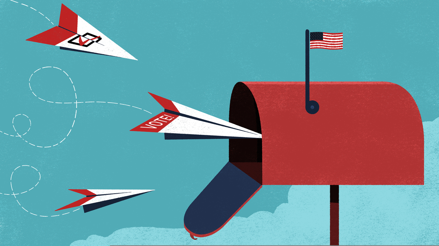 Submit SI qua mail là hình thức phổ biến được các doanh nghiệp sử dụng