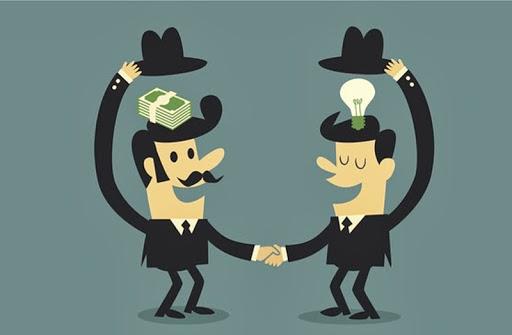 Áp dụng chuẩn lương 3P làm cả người lao động và chủ doanh nghiệp đều vui