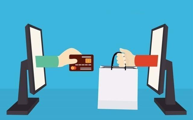 Hóa dơn mua bán quốc tế là chứng từ được lập sau khi hoàn thành nghĩa vụ giao hàng