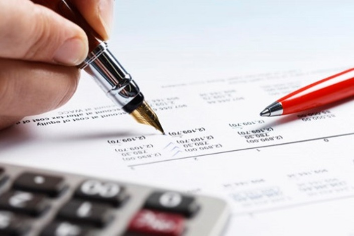 Đầu năm nhân viên kế toán cần làm gì?