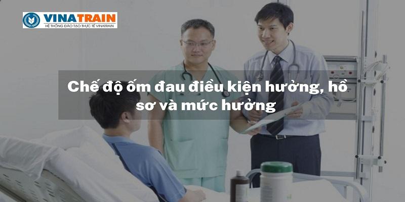 Che-do-om-dau-dieu-kien-huong-ho-so-va-muc-huong
