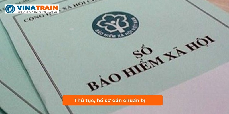 Thu-tuc-ho-so-can-chuan-bi