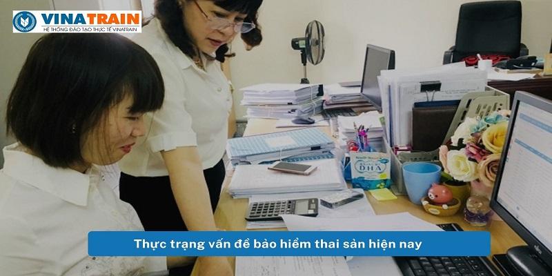 Thuc-trang-van-de-bao-hiem-thai-san-hien-nay