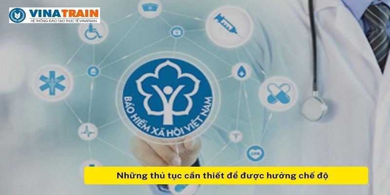 nhung-thu-tuc-can-thiet-de-duoc-huong-che-do