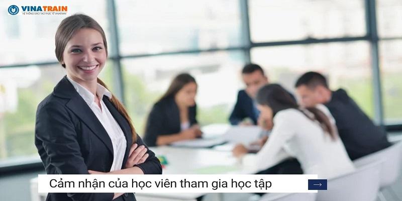 Hoc-truong-phong-nhan-cam-nhan-hv