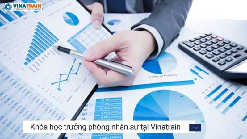 Hoc-truong-phong-nhan-su-o-vinatrain