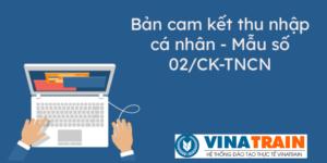 Dieu-kien-ky-cam-ket-02