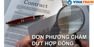 Thu-tuc-cham-dut-hop-dong-lao-dong